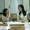 20070622 陳太協會會員大會
