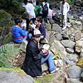 20070717-0719 遊學台灣 司馬庫斯營隊