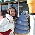 20080219 北海道員工旅遊第二天