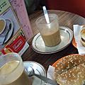 20090101-0103香港之旅