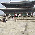20090404-0407首爾之旅