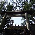 2010南紀神戶五日