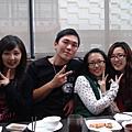 同學會2008.01.26
