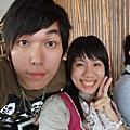 2009.03.15二專聚