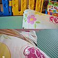Fotex兒童防蟎睡袋