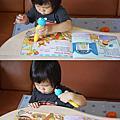 NW115 快樂學習英文點讀寶盒(5件組)