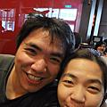 100605-06週年慶-和原日式料理