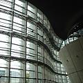 日本: 建築之旅(day 1)