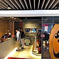 林東芳牛肉麵館