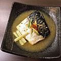 松本家庭料理