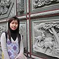 2005.12.28-29 台北之旅