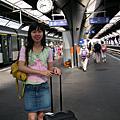 2006.06.20 瑞士伯恩 (Bern)