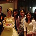 2007.09.22 佳秀結婚