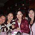 2008.01.04 仟慧回國聚餐