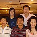 2008.10.31 王品牛排