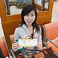 2009.01.24-30 長灘島之旅~馬尼拉轉機