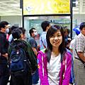 2009.05.13 濟州島第一天
