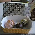2006.07.30 超好吃米粉湯 vs_ Mr. Donut