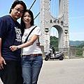 2007.05.24 南庄 綠野仙蹤二日遊