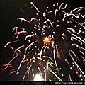 2007.10.10 雙十煙火˙紫微森林