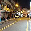 夜の菊島市區美食小散策