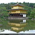 嵯峨嵐山半日散策