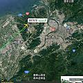 長榮航空B787-9首降台北松機