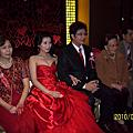 990327張銘忠張麗雯結婚