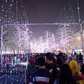 2016 台灣燈會