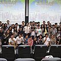 103學年下學期 國企週-講座