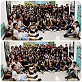 106學年度上學期-期初系大會