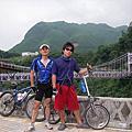 97.05單車走天涯之羅馬公路