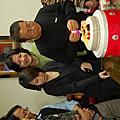 2010跨年生日聚會(2)