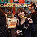 香港遍吃行(1)