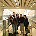 香港遍吃行(2)