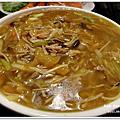 2012.88節大餐