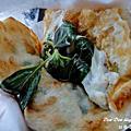 2012.5.27台東黃記蔥油餅