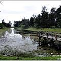 2012.5.27蜜月-台東森林公園