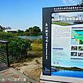 台南 台江國家公園
