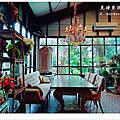 Q Garden Cafe(高雄青海店)