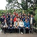 20111231同學會