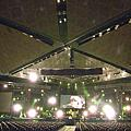 """2007-2008""""妳是我的花朵""""演唱會"""