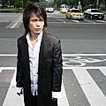 2009詩情搖滾