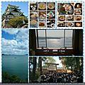2013_10 日本中部