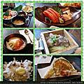 2013_09_22 村民食堂