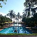 2015_04 泰國蘇梅島