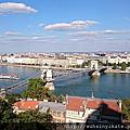 2015_10 Budapest 匈牙利布達佩斯