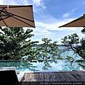 2019_06 Six Senses Kra Island, Cambodia
