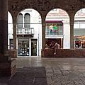 2015, Treviso