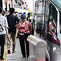 日本新幹線